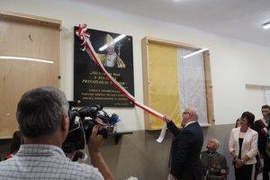 Nadanie imienia Szkole Podstawowej w Gliniku - 20180510_0112.jpg