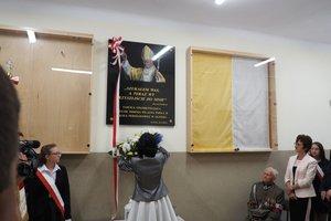 Nadanie imienia Szkole Podstawowej w Gliniku - 20180510_0115.jpg