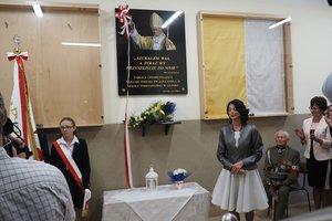 Nadanie imienia Szkole Podstawowej w Gliniku - 20180510_0116.jpg