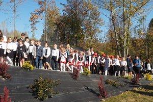 Nadanie imienia Szkole Podstawowej w Gliniku - 20180510_0118.jpg