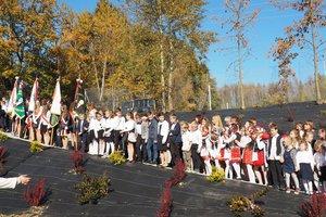 Nadanie imienia Szkole Podstawowej w Gliniku - 20180510_0141.jpg