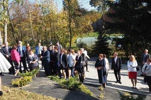 Nadanie imienia Szkole Podstawowej w Gliniku - 20180510_0143.jpg