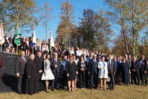 Nadanie imienia Szkole Podstawowej w Gliniku - 20180510_0152.jpg