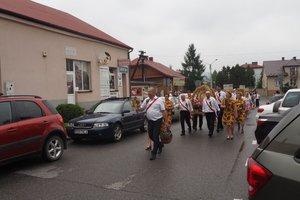 tradycyjny Odpust Wielopolski - 20180406_0057.jpg