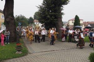 tradycyjny Odpust Wielopolski - 20180406_0067.jpg