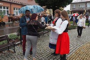 tradycyjny Odpust Wielopolski - 20180406_0119.jpg