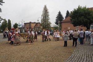 tradycyjny Odpust Wielopolski - 20180406_0140.jpg