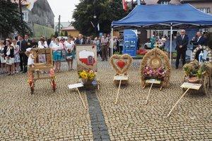 tradycyjny Odpust Wielopolski - 20180406_0157.jpg