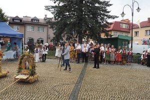 tradycyjny Odpust Wielopolski - 20180406_0191.jpg