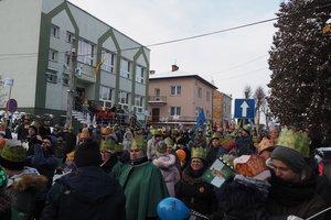 Orszak Trzech Króli w Wielopolu Skrzyńskim - 2019 - 20180112_0010.jpg
