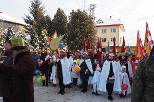 Orszak Trzech Króli w Wielopolu Skrzyńskim - 2019 - 20180112_0016.jpg