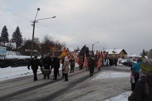 Orszak Trzech Króli w Wielopolu Skrzyńskim - 2019 - 20180112_0054.jpg