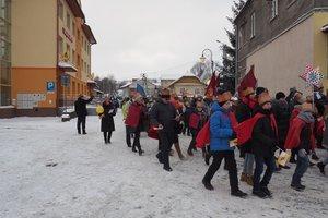 Orszak Trzech Króli w Wielopolu Skrzyńskim - 2019 - 20180112_0063.jpg