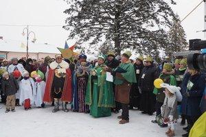 Orszak Trzech Króli w Wielopolu Skrzyńskim - 2019 - 20180112_0094.jpg