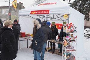 Orszak Trzech Króli w Wielopolu Skrzyńskim - 2019 - 20180112_0108.jpg