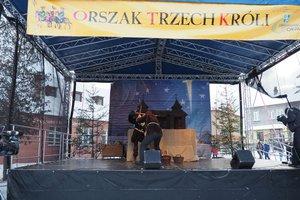 Orszak Trzech Króli w Wielopolu Skrzyńskim - 2019 - 20180112_0127.jpg