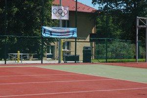 uroczyste oddanie do użytku boiska sportowego - 20180406_0005.jpg