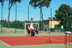uroczyste oddanie do użytku boiska sportowego - 20180406_0008.jpg