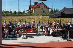 uroczyste oddanie do użytku boiska sportowego - 20180406_0011.jpg