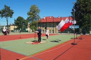 uroczyste oddanie do użytku boiska sportowego - 20180406_0024.jpg