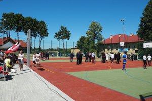 uroczyste oddanie do użytku boiska sportowego - 20180406_0064.jpg