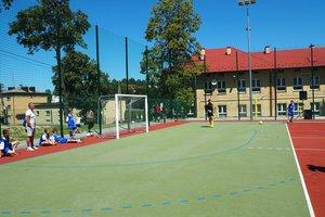 uroczyste oddanie do użytku boiska sportowego - 20180406_0067.jpg