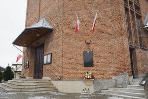 uroczystość podsumowująca obchody 100 rocznicy odzyskania Niepodległości przez Polskę - 20182711_0001.jpg