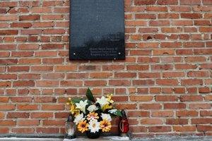 uroczystość podsumowująca obchody 100 rocznicy odzyskania Niepodległości przez Polskę - 20182711_0002.jpg
