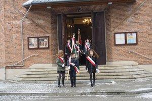 uroczystość podsumowująca obchody 100 rocznicy odzyskania Niepodległości przez Polskę - 20182711_0004.jpg