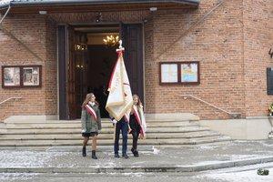 uroczystość podsumowująca obchody 100 rocznicy odzyskania Niepodległości przez Polskę - 20182711_0006.jpg