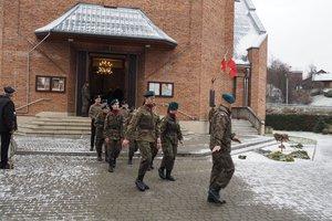 uroczystość podsumowująca obchody 100 rocznicy odzyskania Niepodległości przez Polskę - 20182711_0007.jpg