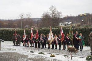 uroczystość podsumowująca obchody 100 rocznicy odzyskania Niepodległości przez Polskę - 20182711_0013.jpg