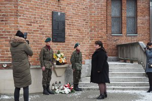 uroczystość podsumowująca obchody 100 rocznicy odzyskania Niepodległości przez Polskę - 20182711_0014.jpg