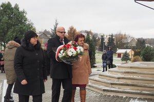 uroczystość podsumowująca obchody 100 rocznicy odzyskania Niepodległości przez Polskę - 20182711_0015.jpg