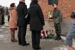 uroczystość podsumowująca obchody 100 rocznicy odzyskania Niepodległości przez Polskę - 20182711_0016.jpg