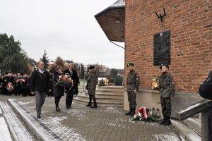 uroczystość podsumowująca obchody 100 rocznicy odzyskania Niepodległości przez Polskę - 20182711_0017.jpg