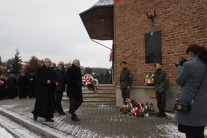 uroczystość podsumowująca obchody 100 rocznicy odzyskania Niepodległości przez Polskę - 20182711_0020.jpg