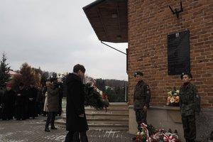 uroczystość podsumowująca obchody 100 rocznicy odzyskania Niepodległości przez Polskę - 20182711_0021.jpg