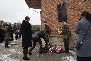 uroczystość podsumowująca obchody 100 rocznicy odzyskania Niepodległości przez Polskę - 20182711_0022.jpg