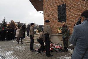 uroczystość podsumowująca obchody 100 rocznicy odzyskania Niepodległości przez Polskę - 20182711_0026.jpg