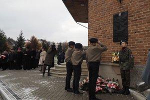 uroczystość podsumowująca obchody 100 rocznicy odzyskania Niepodległości przez Polskę - 20182711_0027.jpg