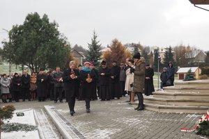 uroczystość podsumowująca obchody 100 rocznicy odzyskania Niepodległości przez Polskę - 20182711_0028.jpg