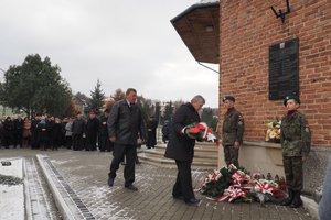 uroczystość podsumowująca obchody 100 rocznicy odzyskania Niepodległości przez Polskę - 20182711_0030.jpg