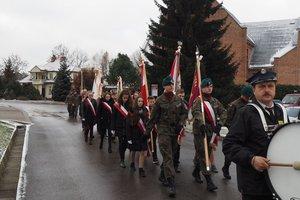 uroczystość podsumowująca obchody 100 rocznicy odzyskania Niepodległości przez Polskę - 20182711_0035.jpg