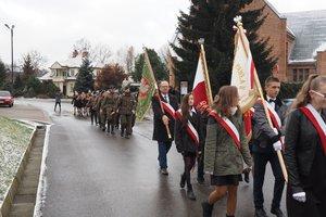 uroczystość podsumowująca obchody 100 rocznicy odzyskania Niepodległości przez Polskę - 20182711_0036.jpg