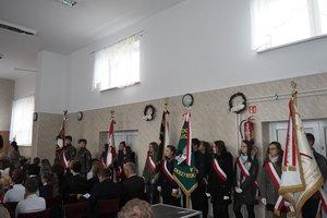 uroczystość podsumowująca obchody 100 rocznicy odzyskania Niepodległości przez Polskę - 20182711_0051.jpg
