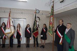 uroczystość podsumowująca obchody 100 rocznicy odzyskania Niepodległości przez Polskę - 20182711_0052.jpg