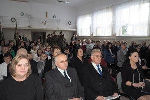 uroczystość podsumowująca obchody 100 rocznicy odzyskania Niepodległości przez Polskę - 20182711_0054.jpg