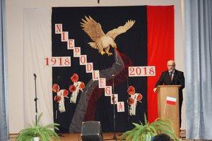 uroczystość podsumowująca obchody 100 rocznicy odzyskania Niepodległości przez Polskę - 20182711_0058.jpg