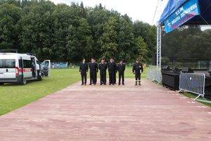 zawody sportowo - pożarnicze - p1020071.jpg